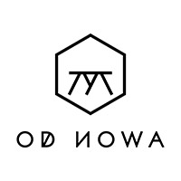Od Nowa - home staging logo