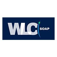WLC SOAP Biała Lista Podatników - logo