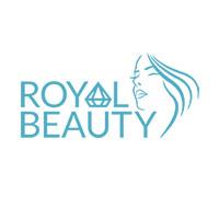 Royal Beauty logo